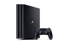Sony annonce la PS4 Pro : debrief, analyse et déception