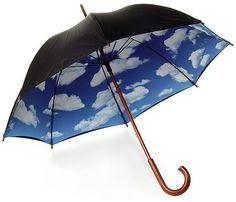 Sky Umbrella  Price : 48.00$