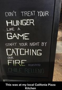 Hunger games funny