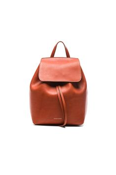 Mansur Gavriel - Mini Backback