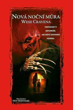 A Nightmare on Elm Street 2010 full Movie HD Free Download DVDrip