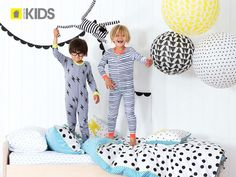 dressed by style   Cotton On – kids   http://dressedbystyle.com