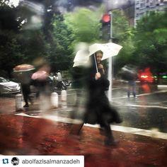 #Repost @abolfazlsalmanzadeh with @repostapp.  #mobilephotography #everydaytehran #everydayiran #1415mobilephotographers #1415iran