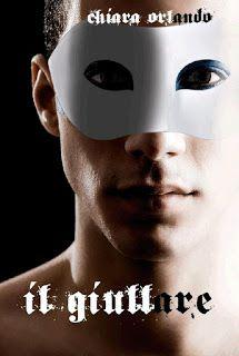 We know something new #7 ~ Il Bianco ... Il Nero. Emozioni di una musa