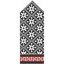 Bildresultat för fair isle vantar knitting patterns free