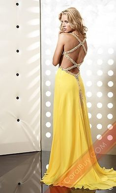 Love a lot of the dresses on this site sucks they are so expensive