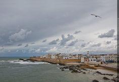 Fotografie Matthias Schneider 160321 25711 Essaouira