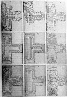 xenakis-2.jpg (1000×1453)