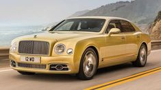 Most Expensive Car Brands: Over all these years, the world has improved on the economy, and there are some brands that have made their position as the luxury car brands by increasing their sales figures.