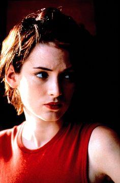 Winona Ryder in Reality Bites (1994)