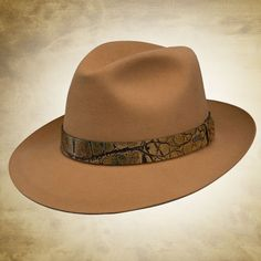 61442ed2253 The Steve Harvey Collection - Mens Collection - Headwear