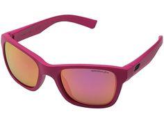 fc7788e56450 Julbo Eyewear Juniors Reach Kids Sunglasses (6-10 Years Old)