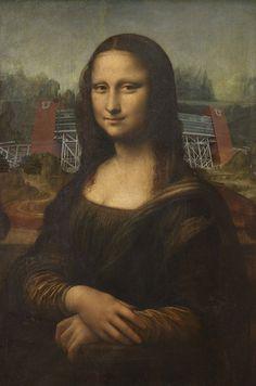 Mona Utah