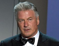 """Alec Baldwin denies he 'punched anyone over a parking spot' once arrest, assault charge. Alec Baldwin is unconditionally denying he """"punched anyone over a parking spot"""" before his arrest on Fri. Alec Baldwin, Stephen Baldwin, Anger Management Classes, New York Police, The Ellen Show, Kim Basinger, Harvey Weinstein, Lottery Tickets, College Admission"""