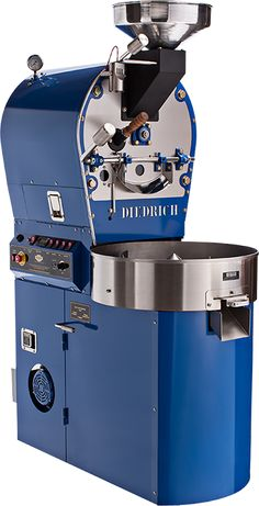 Build your own Premium Coffee roasting machines. Start with a base roaster set up and customize to your Coffee roaster requirements. Coffee Machine Design, Coffee Machine Best, Coffee Brewer, Iced Coffee, Coffee Drinks, Coffee Type, Best Coffee, Coffee Shop, Roasters Coffee