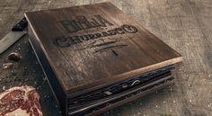 barbeku-kitabi-mangal-olan-kitap