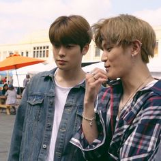 Taeyong is a part time postman and Jaehyun is a teen boy waiting for a letter from someone important to him. The two boys meet unexpectedly and ends up being. Jisung Nct, Nct Johnny, Mark Nct, Jung Jaehyun, Jaehyun Nct, Nct Taeyong, Perfect Boy, Kpop, Boy Meets