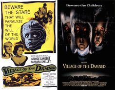 Classic horror movie posters compared to their modern day remakes : theCHIVE Horror Movie Posters, Movie Poster Art, Film Posters, Cult Movies, Sci Fi Movies, Good Movies, Films, Classic Horror Movies, Movie Facts