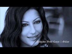 Gülay - Ellerini Çekip Benden 2013 (HQ) - YouTube