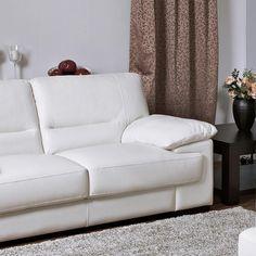Eleganță și rafinament.  #mobexpert #1decembrie #fabricatinromania #canapele Love Seat, Couch, Furniture, Home Decor, Settee, Decoration Home, Sofa, Room Decor, Home Furnishings