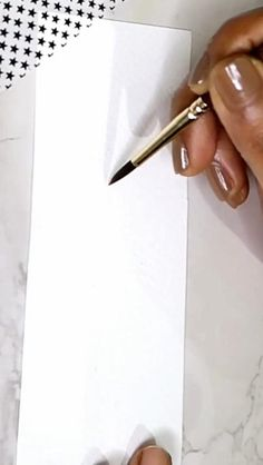 Watercolor Flowers Tutorial, Easy Watercolor, Watercolour Tutorials, Floral Watercolor, Watercolor Paintings For Beginners, Watercolor Art Lessons, Watercolor Techniques, Art Painting Gallery, Painting & Drawing