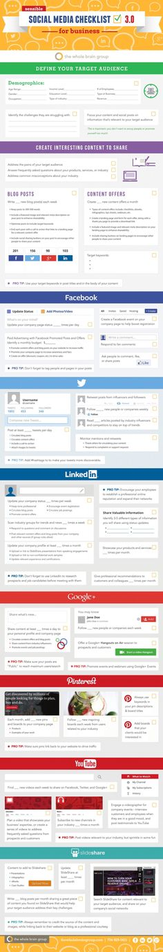 LinkedIn Marketing Plan Template Top Notch PR Marketing - marketing plan template