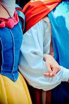 Walt Disney World pictures Walt Disney, Disney Couples, Disney Girls, Disney Magic, Disney Pixar, Disney Dream, Disney Love, Disney Stuff, Snow White Prince
