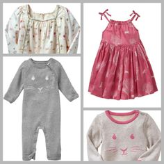 Gap Clothing | beatrix gap e1359590802510 Gap + Beatrix Potter = cute overload!