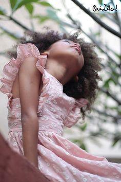 Editorial-Beija-Flor-Por-Blog-Oui-Lila!-Kids-&-Teens Images-Fashion-Blog - Déia Omena 2