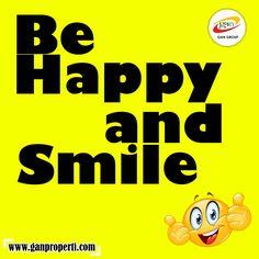 Be Happy and Smile! Good Morning People!  #house #rumahnyaman #properti #perumahan #property #realestatelife #realestate #rumah #rumahminimalis #rumahku #rumahbandung #perumahanbandung #25lokasi #landed #housing #ganproperti #lokasistrategis #rumahbaru #rumahbaruku #houseoftheday #home #forsale #homestyle #houzz #terbaru