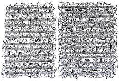 forelise.jpg 800×536 ピクセル