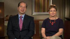 Dr. Alva Suzanne Namenda Intro Video