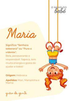 Grão de Gente - Enxovais para Bebê, Kits Berço, Kit Cama Babá, Cortinas e  Tapetes! © 2012. Vou Ser MamãeSer MãeNomes ... ded8f28352