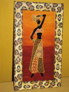 African Art gallery for African Culture artwork, abstract art, contemporary art daily, fine art, paintings for sale and modern art African Artwork, African Paintings, Kunst Online, Online Art, Black Women Art, Black Art, African Quilts, Madhubani Art, Contemporary Art Daily