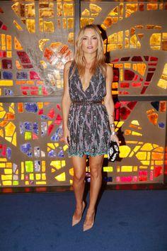 Pick of the week: Kate Hudson | Nina etc.