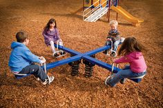 www.molandacompany.com - Commercial Playground Equipment for Churches, Daycares, and Schools