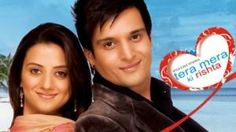 Tera Mera Ki Rishta (2009) | Movies Festival, Watch Movies Online Free!