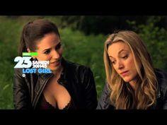 REPLAY TV - BA - Lost Girl Saison 2 (Action) - http://teleprogrammetv.com/ba-lost-girl-saison-2-action/