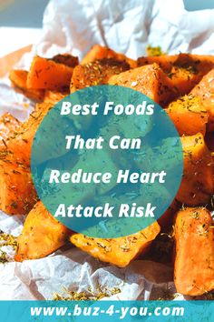 Best Foods That Can Reduce Heart Attack Risk . #HealthyFoods #HeartAttack #HeartFoods #Health #Tips Heart Attack, Heart Disease, Superfoods, Healthy Life, Health Fitness, Healthy Recipes, Canning, Healthy Living, Cardiovascular Disease