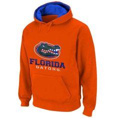 Florida Gators Pullover