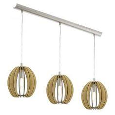 Hanglamp Cossano Eglo 94769