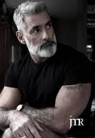 Image result for sexy hot old man