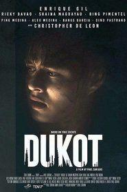 """Watch """"Dukot"""" Movie Online   Pinoy Movie2k"""