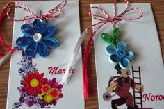 . Paper Quilling, Gift Wrapping, Gifts, Gift Wrapping Paper, Presents, Wrapping Gifts, Favors, Gift Packaging, Gift