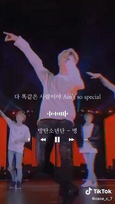 Bts Taehyung, Bts Bangtan Boy, Shop Bts, J Hope Tumblr, J Hope Smile, Bts Song Lyrics, K Pop, Kpop Gifs, Bts Wallpaper Lyrics
