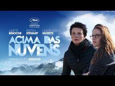 'Acima das Nuvens' teve divulgado trailer e pôster http://cinemabh.com/trailers/acima-das-nuvens-teve-divulgado-trailer-e-poster