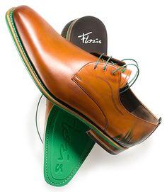 Floris van beste Bommel 138 afbeeldingen van schoenen Shoes 53qScRjL4A