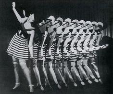 weimar 1920 cabaret - Buscar con Google