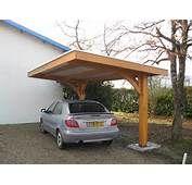 Carport Prix 7 best carport images on pinterest | carport garage, garage and gardens