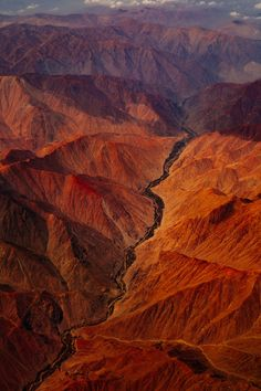 Peru — Lima — Anton Repponen's Blog